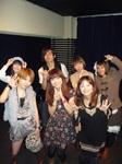 2011.10.9渋谷SONGLINES 004.jpg