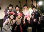 2012.12.17みんなで☆.jpg