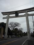 名古屋〜伊勢の旅 002.jpg