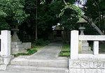 大御霊神社(おおみたま).jpg
