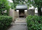 宗形神社(むなかた).jpg