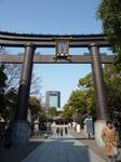 富岡八幡宮1.jpg