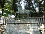 富岡八幡宮14.jpg
