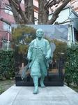 富岡八幡宮16.jpg