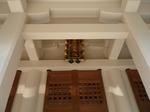 富岡八幡宮5.jpg