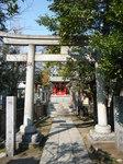 富岡八幡宮9.jpg