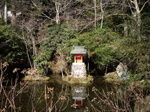 箱根神社2012 012.jpg