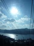 箱根神社2012 014.jpg
