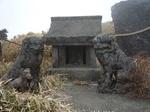 箱根神社2012 019.jpg
